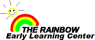Rainbow Early Learning Center